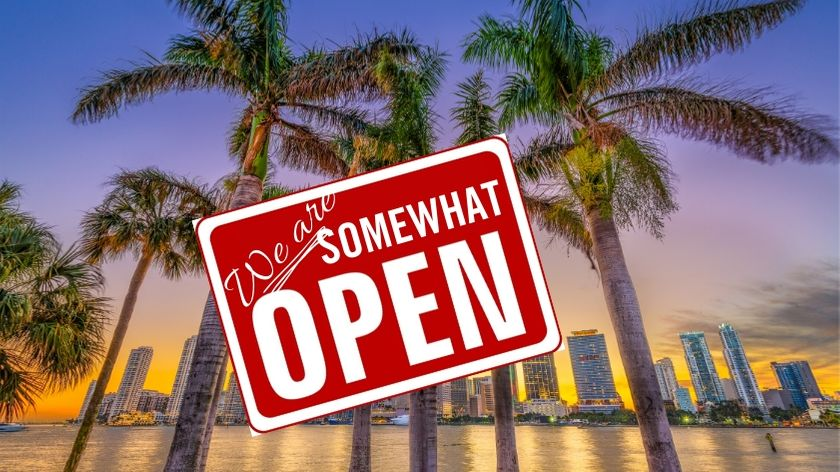 miami dade boat ramps reopen